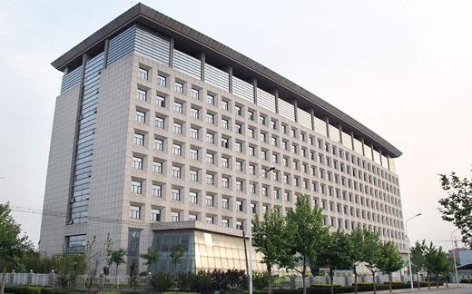 杭州压滤机公司-专业隔膜压滤机厂家
