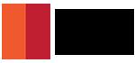 隔膜压滤机公司-专业厢式压滤机厂家