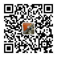 隔膜压滤机-微信客服